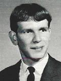 Robert E. Barkdoll