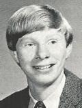 Van D. Paler