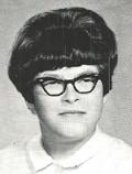 Wanda Kay Geary