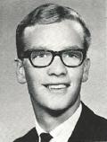 Willis C. Hess