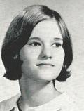 Peggy Ann (Benchoff) Wade