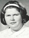 June L. Smith