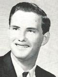 J. Gary Yentsch