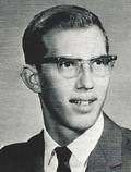 Tony L. Adolini