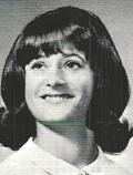 Barbara (Baumgardner) Chavez