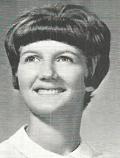 Barbara (Fitz) Clopper