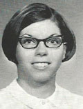 Dorthea M. (Webb) Peters