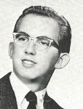 Guy C. Seiferd