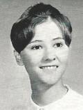 Jennifer (Wingert) Johnson