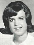 Karen (Keller) Weaver