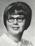 Kimberly Sue Ambrose