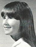 Mary L. (Kauffman) Reed