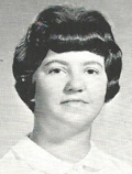 Nancy (Koons) Snyder
