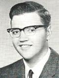 Rodney D. Michalsky
