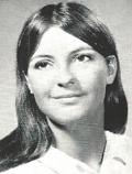 Susan (Martin) Benchoff